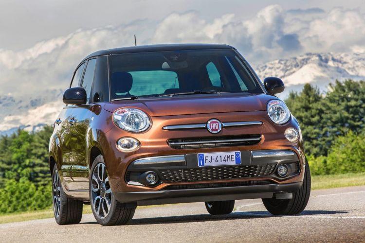 Fiat 500l 0220 027