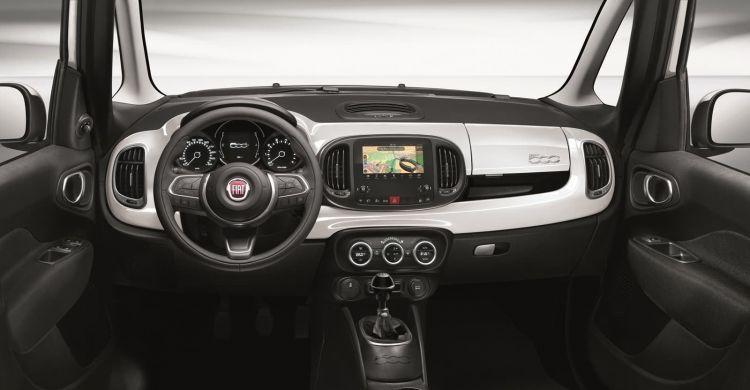 Fiat 500l 0220 028