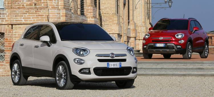fiat-500x-crossover-1440px