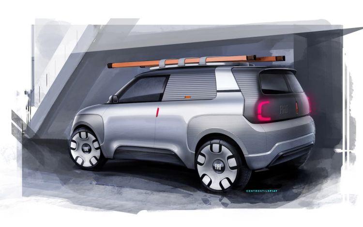Fiat Centoventi Concept 05