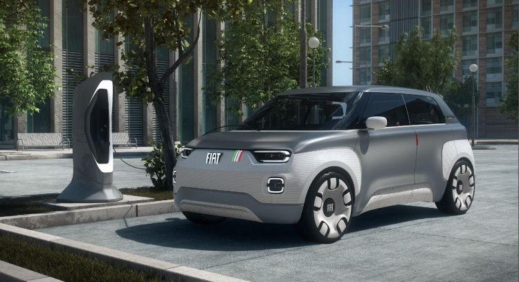 Fiat Centoventi Concept 08