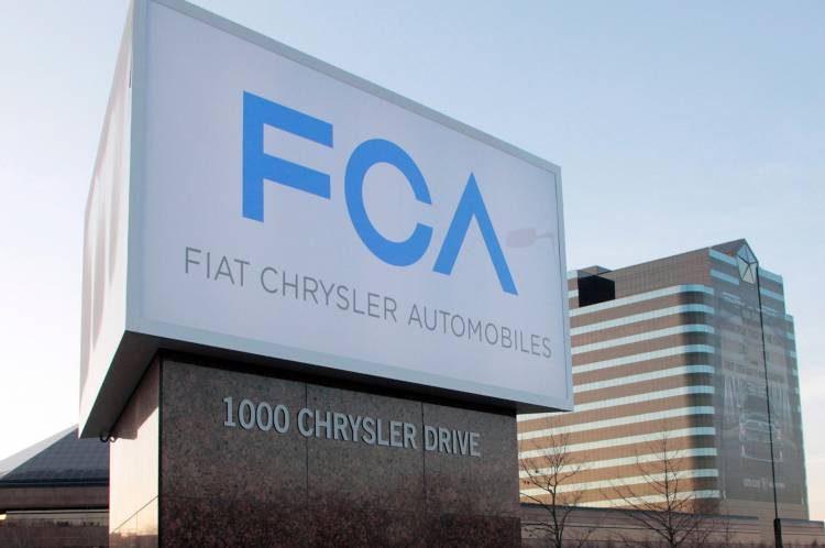 fiat-chrysler-automobiles-new-sign-complete1