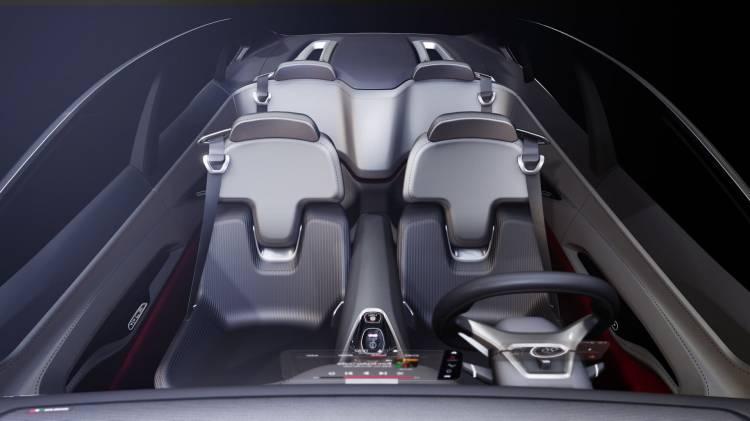 Fiat Fastback Suv Dm 4