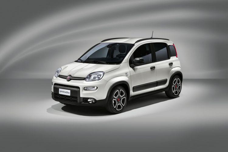 Fiat Panda 2021 04