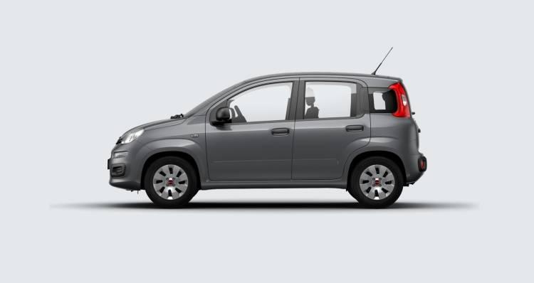 Fiat Panda Oferta 2019 2