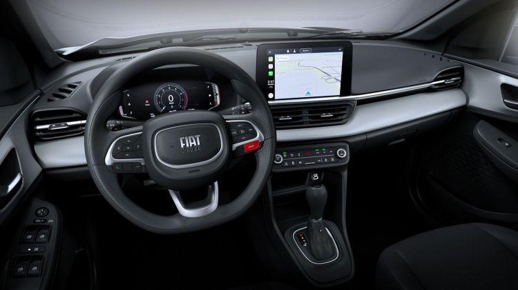 Fiat Pulse 2022 3