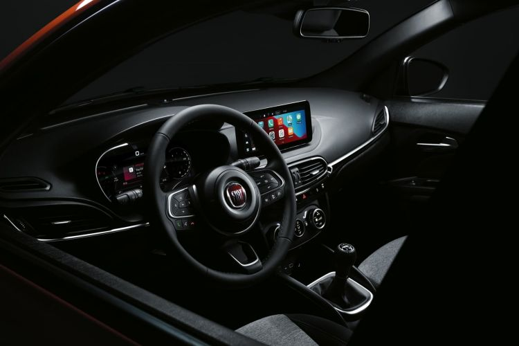Fiat Tipo Cross 2021 1120 022