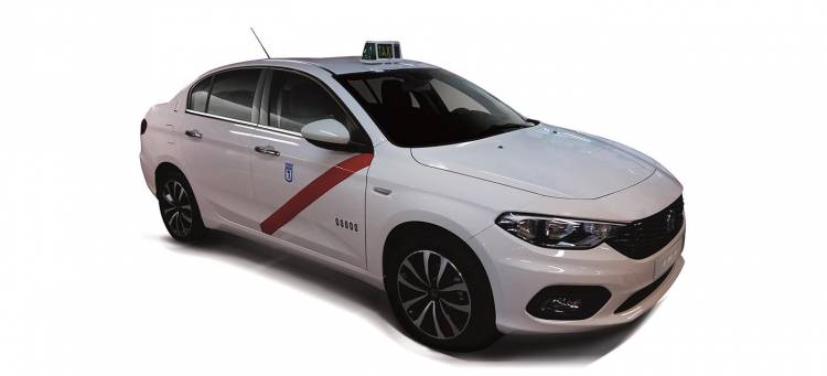 fiat-tipo-taxi-madrid-01