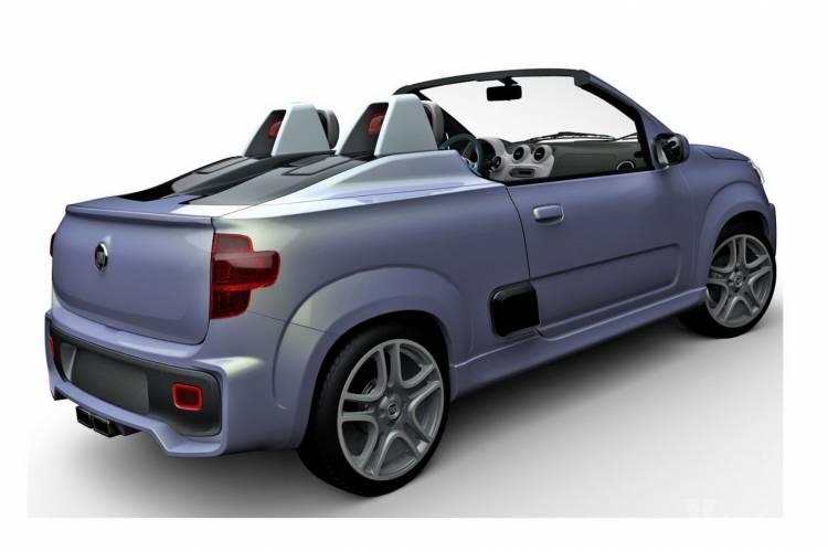 fiat-uno-roadster-dm-1