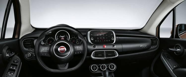 Fiat 500x 2018 04