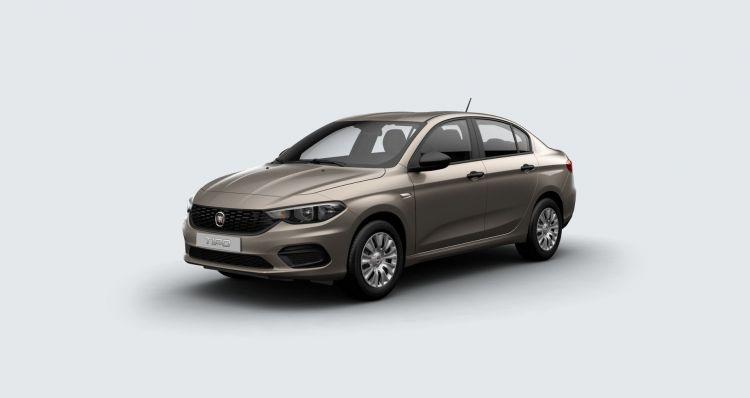 Fiat Tipo Oferta 2