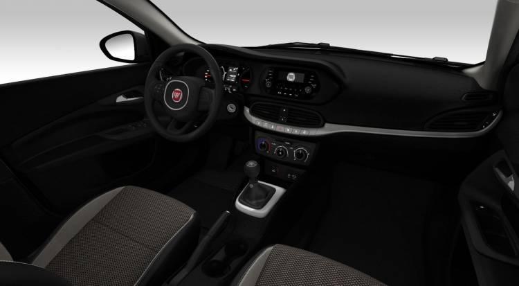 Fiat Tipo Oferta 3