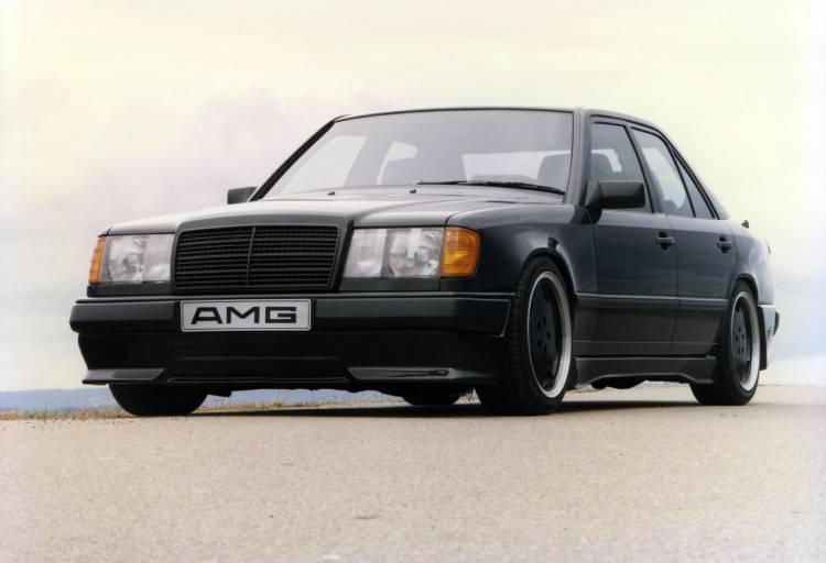 Ficha Mercedes Dm 19