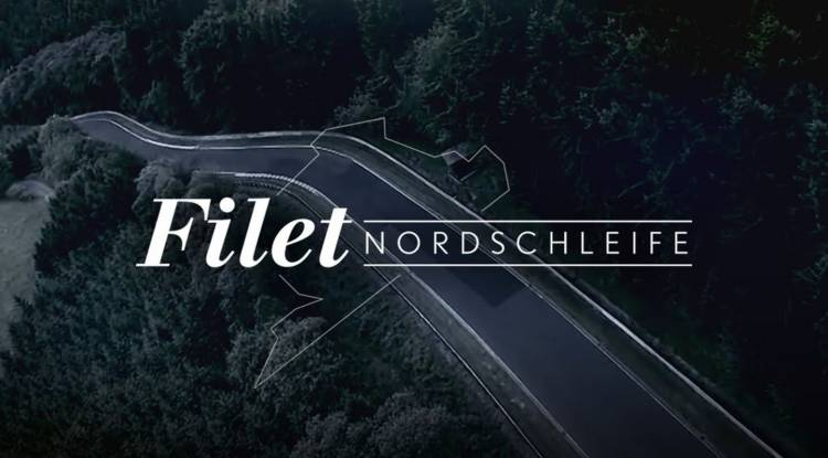 filete-nordchleife-2