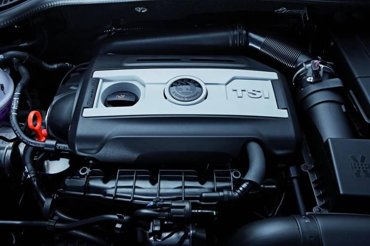 filtros-de-particulas-volkswagen-por-que-01