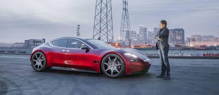 fisker-emotion-2018-p