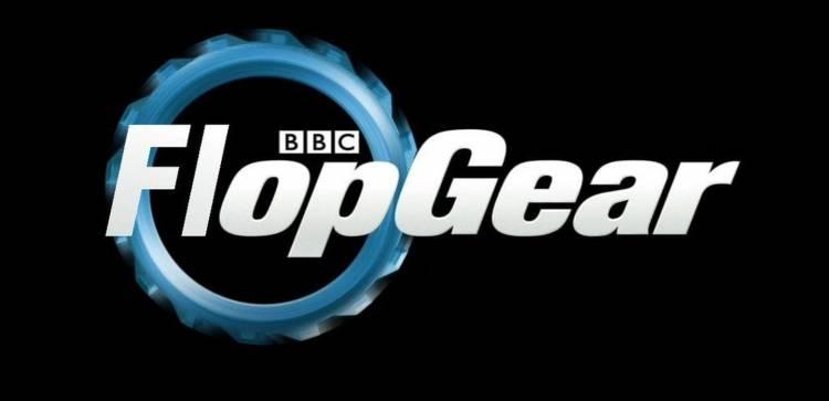 flop-gear
