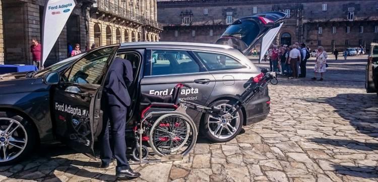 ford-adapta-coche-adaptado-portada