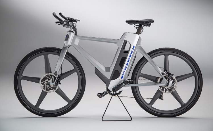 ford-bicicletas-03-1440px