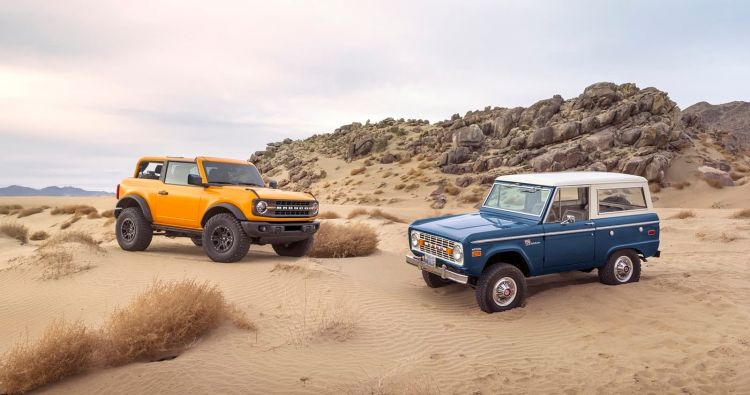 Ford Bronco 2021 0720 003