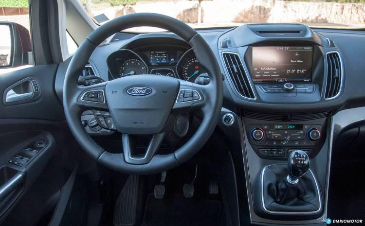 ford-c-max-2015-prueba-mdm-12-1440px