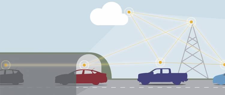 ford-coche-conectado-conexiones-multicanal-02
