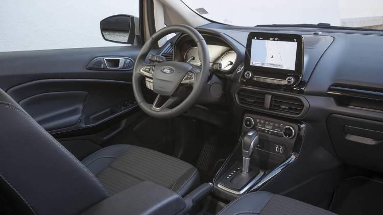 ford-ecosport-1600x900-41