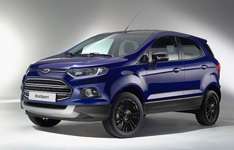 ford-ecosport-2015-01-1440px