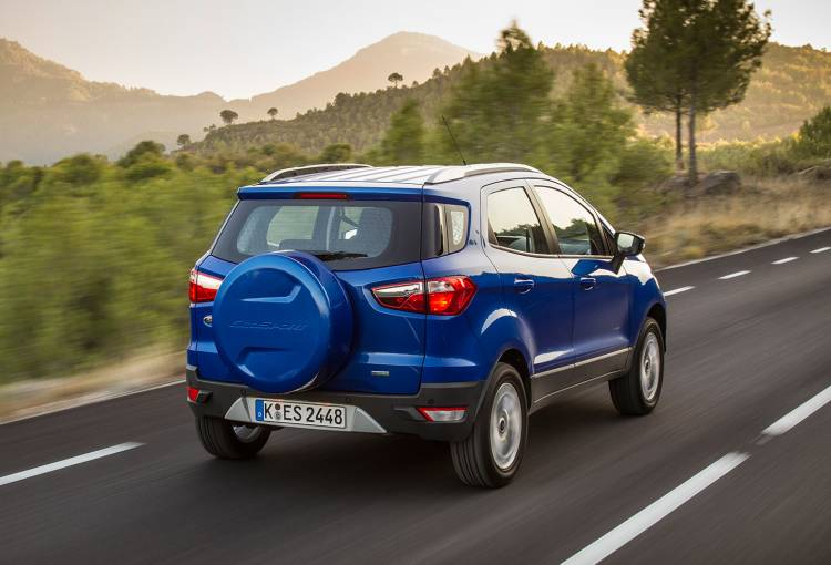 ford-ecosport-2015-02-1440px