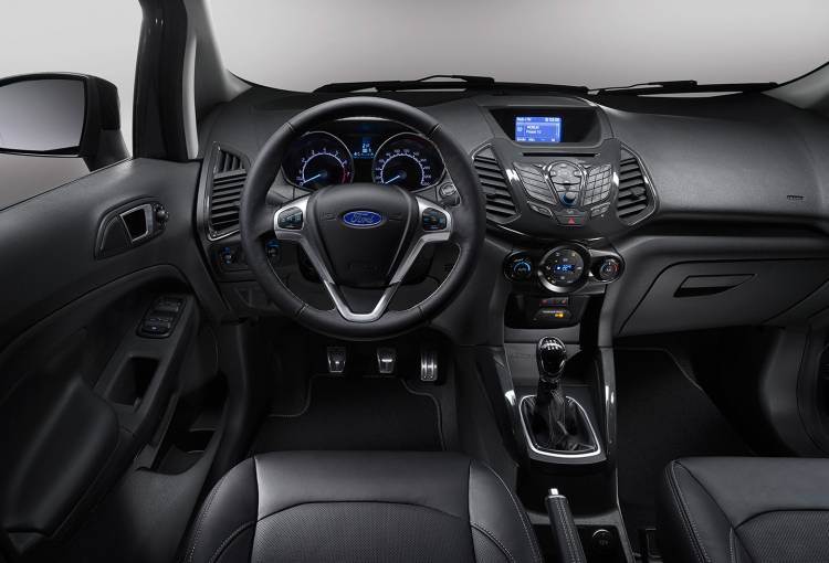 ford-ecosport-2015-03-1440px