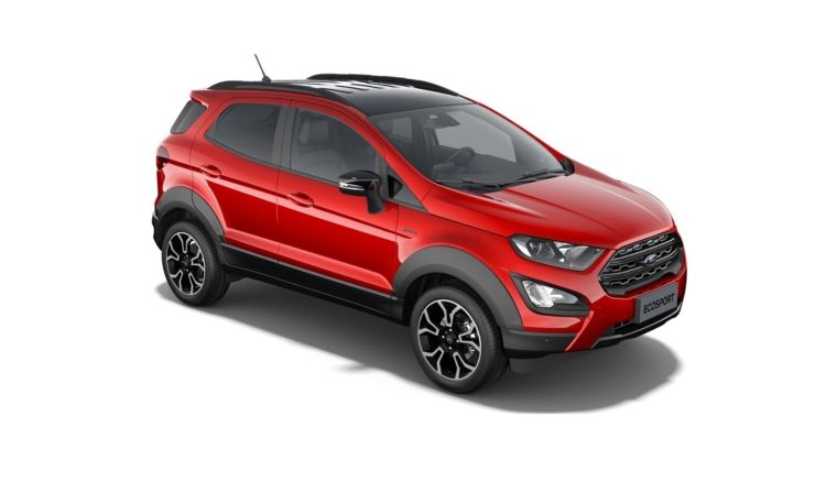 Ford Ecosport Active 1020 001