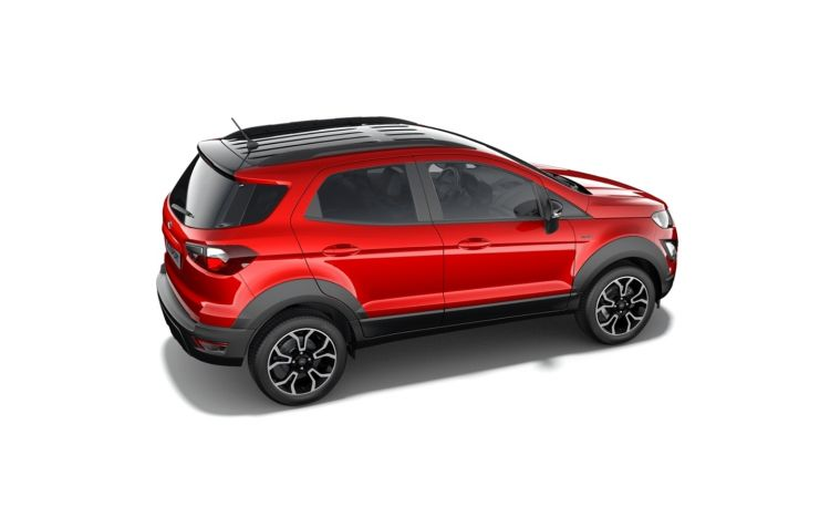 Ford Ecosport Active 1020 006
