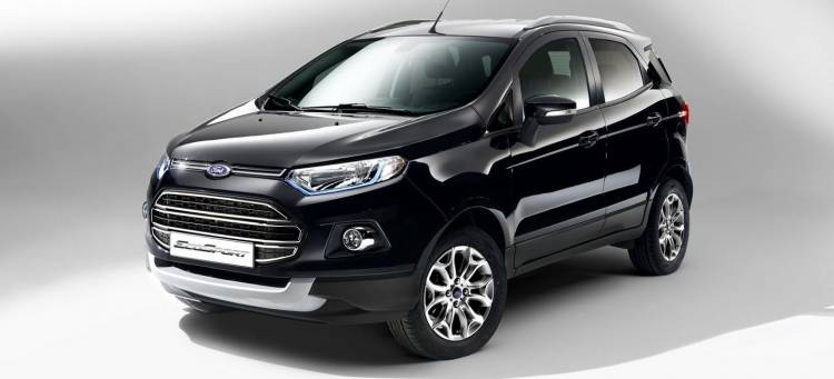 ford-ecosport-crossover-1440px