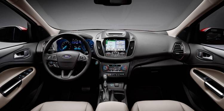 ford-escape-2016-ford-kuga-07