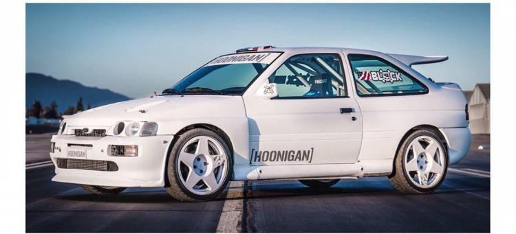 ford-escort-cosworth-ken-block-01