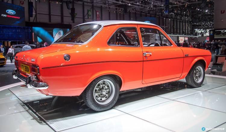ford-escort-mk1-mexico-mdm-11-1440px
