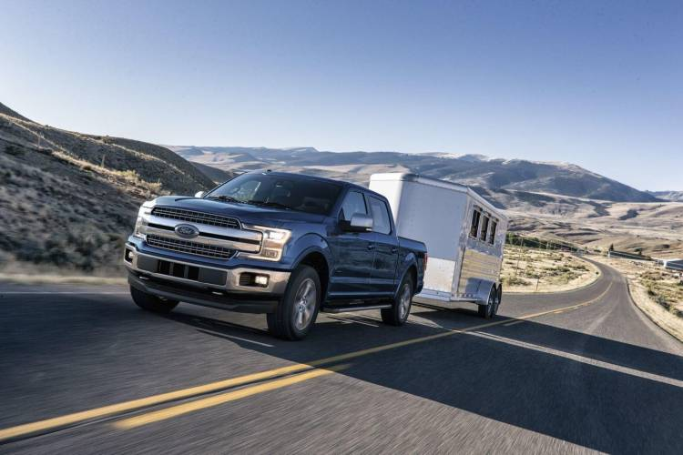 ford-f-150-2017-4