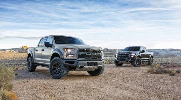 ford-f-150-raptor-supercrew-2016-1