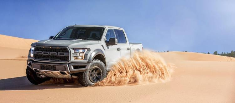 ford-f-150-raptor-supercrew-2016-2