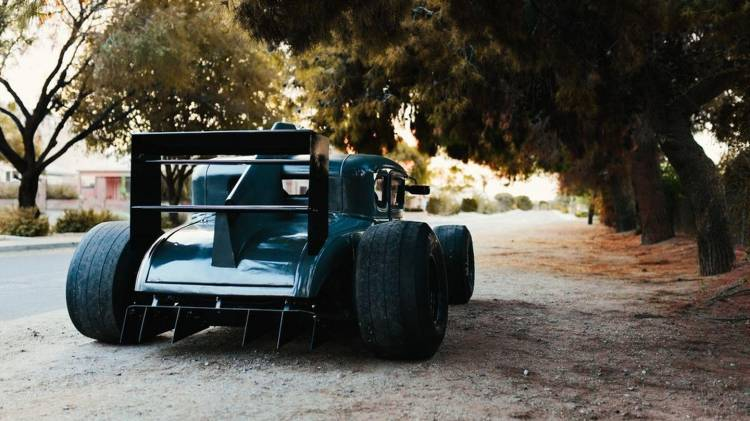 ford-f1-hot-rod-2