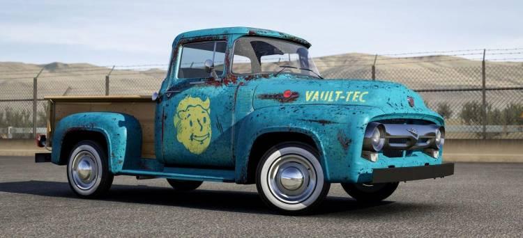 ford-f100-vault-tec-edition-portada
