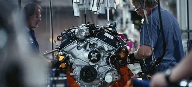 Ford torturará públicamente una de sus F-150 EcoBoost