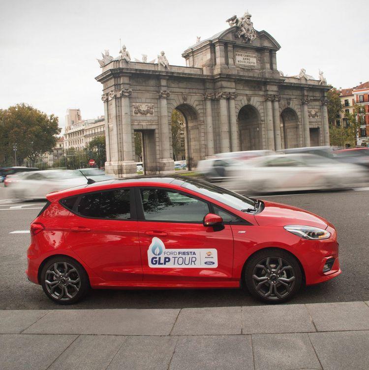 Ford Fiesta Glp 2019 Tour 03