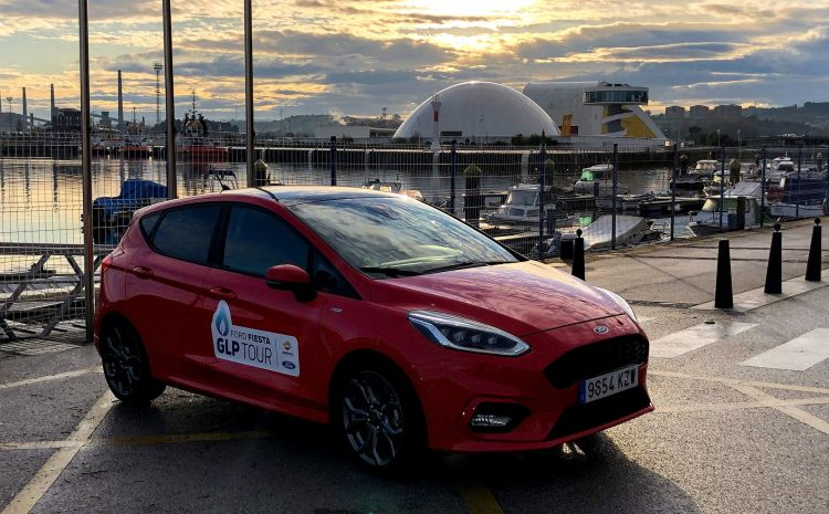 Ford Fiesta Glp 2019 Tour B 01