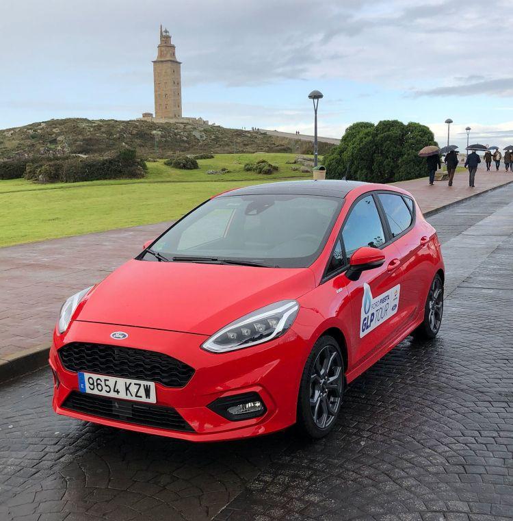Ford Fiesta Glp 2019 Tour B 02