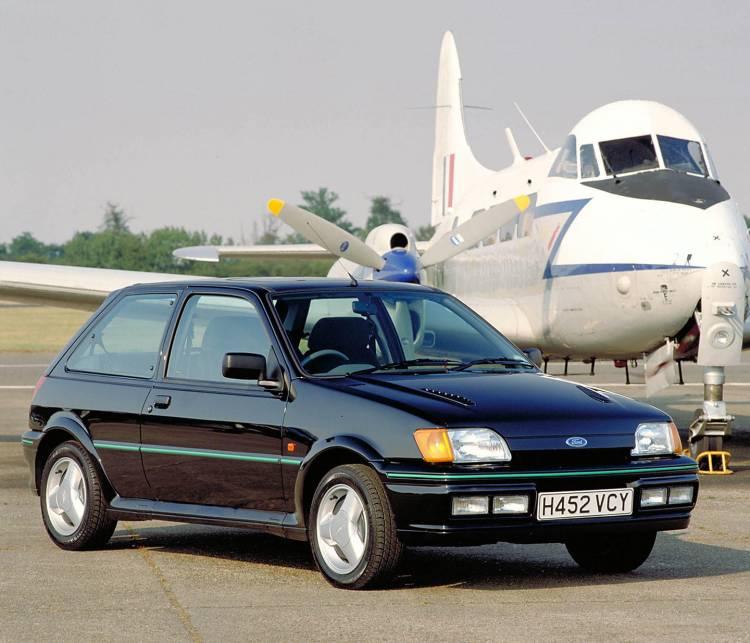 ford-fiesta-motor-dos-tiempos-01