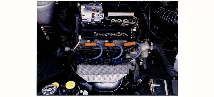 ford-fiesta-motor-dos-tiempos-05