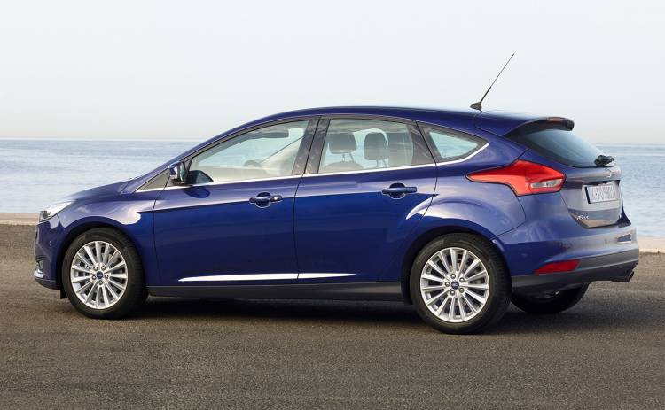 ford-focus-03-1440px