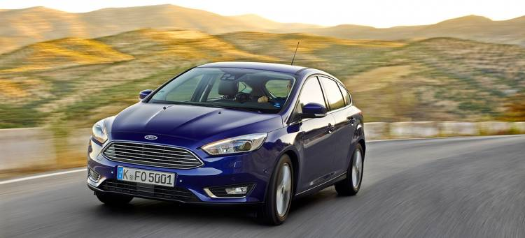 ford-focus-04-1440px