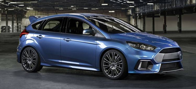 ford-focus-rs-2015-01-1440px